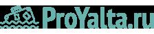 ProYalta.ru | Гостевой дом в Ливадии - ProYalta.ru