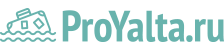 ProYalta.ru | Отели - ProYalta.ru