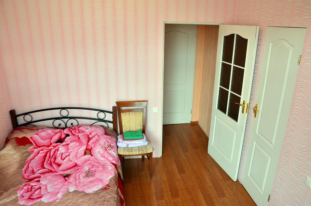 1 комнатная квартира ул. Куйбышева